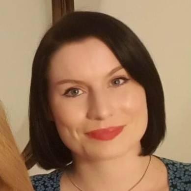 Charlotte Grainger