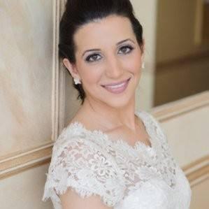 Stefania Sainato